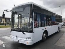 autobus Temsa MD9 LE