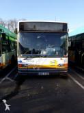 autobus Volvo GX417