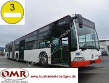 autobus Mercedes O 530 G Citaro / A23 / Lion's City