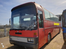 Mercedes 0303 0303 RHD airco top 1a