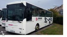 autobus nc SCOLER 3