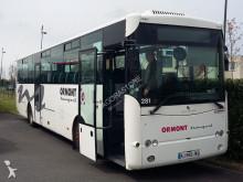 autobús nc SCOLER 3