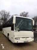Irisbus ILIADE SFR1156A bus