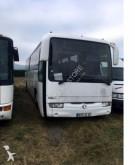 autobus Irisbus ILIADE SFR1156A
