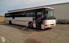 Karosa bus