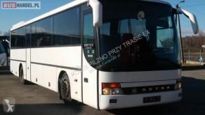 городской автобус Setra 315 GT
