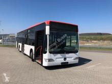 autobús nc MERCEDES-BENZ - Citaro O530