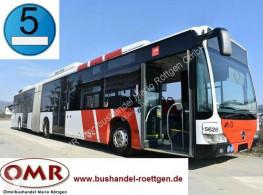 autobus Mercedes O 530 G Citaro Diesel Hybrid / A23 / 4421