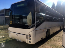 autobus Irisbus ARES SFR115B6A