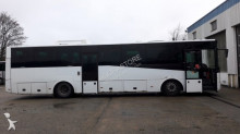 autobus nc 18.260