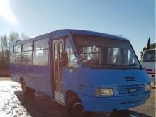 used intercity bus