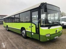 autobús nc MERCEDES-BENZ - O 345 Conecto / 550 / 315