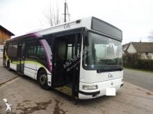 Renault AGORA bus