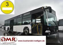 autobus Mercedes O 530 O 530 Citaro / orginal Km / Lion's City / A 20