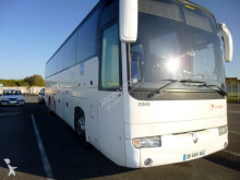 Renault ILIADE bus