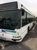 autobus nc Articulé