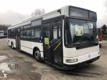 autobus Irisbus Agora