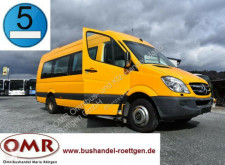 Mercedes 516 CDI / Sprinter / 519 / 20 Sitze