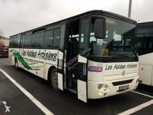 autobús Irisbus AXER