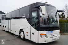 autobús Setra s 416 gt hd
