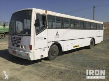 autobus Ashok Leyland Falcon
