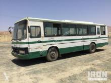 autobus Daewoo BF106