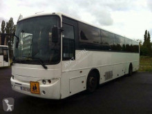 городской автобус линейный автобус Volvo