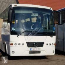 Mercedes 1223 LB