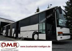 autobus z vedení Setra