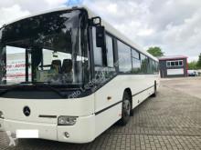 autocarro Mercedes MERCEDES-BENZ - O 345 Conecto / 550 / 315