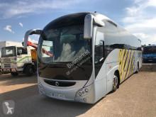 autobús Irisbus