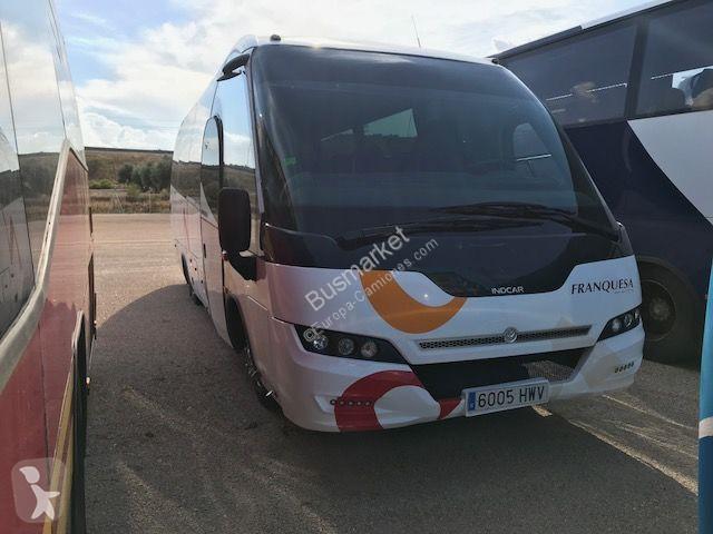 Autobús Iveco MAGO-2