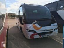 autobus Iveco MAGO-2