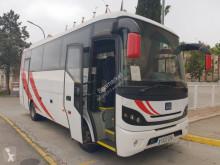 autobus BMC MIDILUX