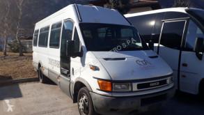 autobus Irisbus 50C15 BUS