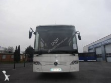 Mercedes Intouro bus