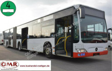 Mercedes O 530 Citaro G/ A23 / Lions's City / Orginal km bus