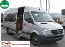 Mercedes Sprinter 518 CDI / Transfer / 516 / 519