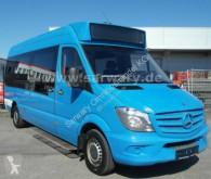 Mercedes Sprinter 316 Sprinter CDI/11 Sitze/EURO 5/Klima/179181 KM
