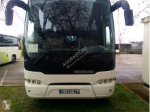 autobús Neoplan TOURLINER