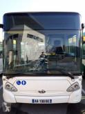 autobús Heuliez GX117