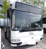 autobus interurbain occasion