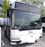 autobús Renault AGORA