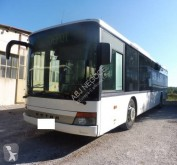 autobus meziměstský použitý