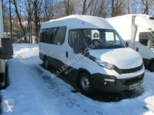 Iveco DAILY 35X130 MANUAL