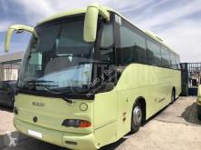 autobus MAN 18.420 HOCL NOGE TOURING