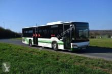 городской автобус Setra S 415 NF / 260 KW / Klima / Euro5/ 43 Sitze