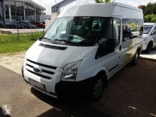 Ford Ford Transit 2.2 TDCI