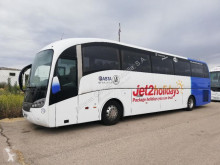 Voir les photos Autobus Volvo