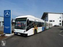 autobús Van Hool AGG 300 Doppelgelenkbus, 188 Personen, Klima